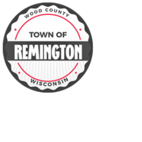 Town of Remington, Wood County, WI